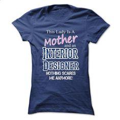 Interior Designer #teeshirt #Tshirt. MORE INFO =>…