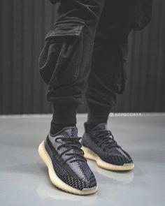 Best Sneakers, Adidas Sneakers, Kanye West, Hypebeast, Rapper, Streetwear, Yeezy 350, Yeezy Boost, Nike Air