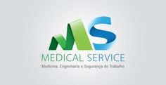 A Medical Service é referência em Medicina, Engenharia e Segurança do Trabalho. Com mais de 20 anos de existência, possui domínio completo do mercado e todo conhecimento necessário para fornecer as melhores soluções para as empresas. A Medical Service tem um compromisso com seus clientes, oferecendo serviços com qualidade garantida.