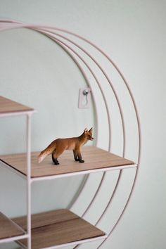 die besten 25 matratzen ikea ideen auf pinterest ikea kinderzimmer matratze ikea kinderbett. Black Bedroom Furniture Sets. Home Design Ideas