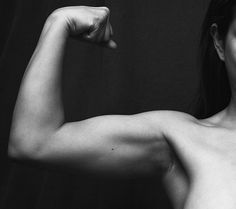 Flabby Arms No More: 2 exercises that are guaranteed to tone your arms