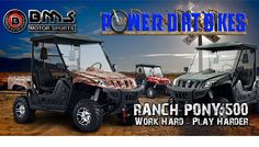 %TITTLE% -   Buy all of BMS Motorsports Products from Power Dirt... - http://acculength.com/dirt-bikes/we-are-now-an-authorized-bms-motorsports-dealer.html