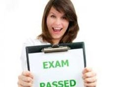 Experience of students who have graduated from massage school & unable to pass MBLEX exam is really difficult Passing The MBLEx Massage Certification Exam Cna Programs, Medical Careers, Practice Exam, Old Quotes, Body Systems, Question And Answer, Study Materials, Physiology, Alternative Medicine