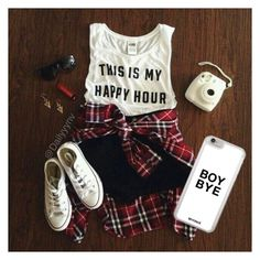 """""""hipster style"""" by ideal1girl ❤ liked on Polyvore"""