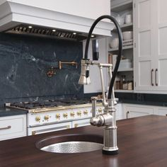 160 Kitchen Sinks Faucets Ideas Kitchen Fittings Kitchen Sink Faucets Kitchen Sink