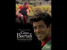 Gino Bartali L'intramontabile - Film Completi in italiano - YouTube