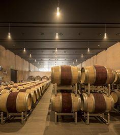 Bulgari Winery - Picture gallery