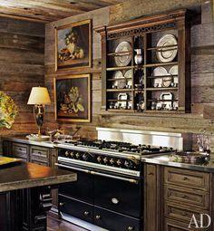 Google Image Result for http://blog.dcdcabinets.com/files/2012/01/rustic-kitchens-02.jpg