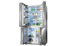 Kühlschrank Xxl : Xxl kühlschränke ebay kleinanzeigen