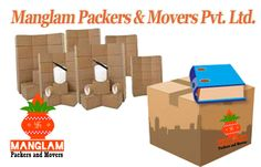 http://manglampackers.in/packers-and-movers-lucknow/index.html #Packers #Movers! #Packers and #Movers in #Lucknow . #Packing and Moving , #loading and Unloading, #household #shifting and #Car #carrier #service in #Lucknow.