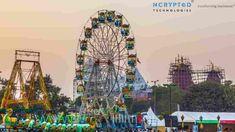 An Amusement Park Management Software Development is very basic these days to keep up the park's management and to run the whole amusement park effortlessly. Business Entrepreneur, Amusement Park, Software Development, Entrepreneurship, Management, Technology, Tech, Tecnologia