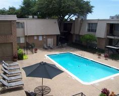 Biltmore Apartments In Dallas Texas 1 2 Bedroom Apartment Homes Only 10 Minutes To Downtown