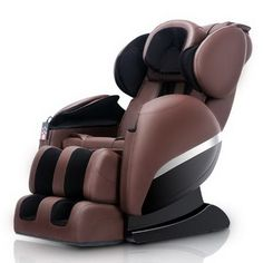 T180101/Household multifunctional Electric intelligent massage chair/ABS engineering plastics/Intelligent computer control chip muscle cramp <3 Find out more on the website by clicking the image.