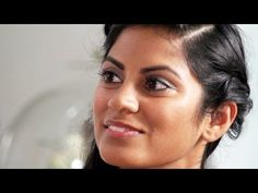 Eye Make Up Tutorial: How to do Smokey Eye Makeup