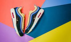 6e6a8004c29 76 Best Nike Air Max! images