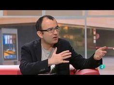 Rafael Santandreu: Acabar con todos los miedos - YouTube