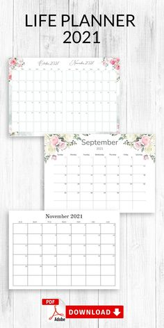 Monthly Grid Sheet is perfect for primary grade students. If you need more templates to improve your efficiency and master your time, browse the collection of templates that offers a great variety of designs. All planners are available in four sizes: A4; A5; US Letter Size; Half Letter Size. They are can use for your iPad. #grid #calendar #2021 #template #paper Monthly Planner Template, Printable Planner, Printables, Printable Graph Paper, Home Planner, Unique Invitations, Custom Cards, Grid, Improve Yourself