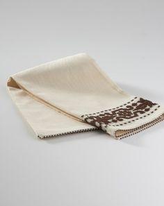 Ugento tea towel