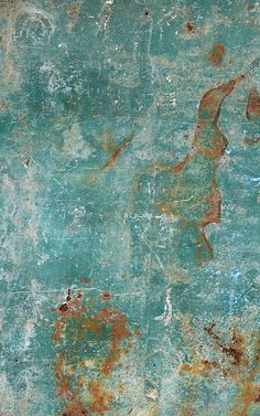 Android Wallpaper HD Teal Green - 2018 iPhone X Wallpaper 254312710194127392 Gold Wallpaper Android, Teal Wallpaper, Normal Wallpaper, Rustic Wallpaper, Bathroom Wallpaper, Textured Wallpaper, Photo Wallpaper, Concrete Color, Concrete Texture