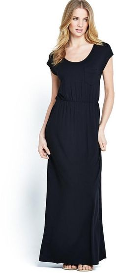 uk petite maxi dresses on pinterest 145 photos on petite
