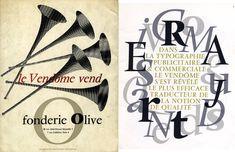 http://www.grapheine.com/wp-content/uploads/2013/05/typographie-vendome-excoffon.jpg