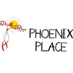 You searched for: PhoenixPlaceShop! Discover the unique items that PhoenixPlaceShop creates. At Etsy, we pride ourselves on our global community of sellers. Each Etsy seller helps contribute to a global marketplace of creative goods. By supporting PhoenixPlaceShop, you're supporting a small business, and, in turn, Etsy!