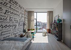 G House by Nuca Studio