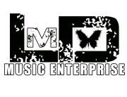 L.M.D. Music Enterprise originated in April of 2010 here in Ohio. The management company has taken flight in so many states here in the USA as well as the International market. Ms Jett started out by scouting for talented artists from all over the world. Ms Jett specializes in helping the Independent artist break out into the music industry on a mainstream level.