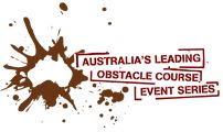 Obstacle Courses Australia