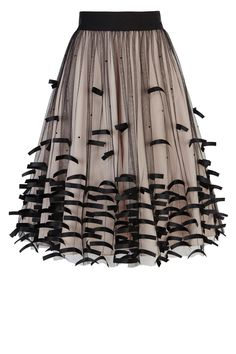 Roonley Skirt £125 http://www.coast-stores.com/roonley-skirt/new-in/coast/fcp-product/1395380