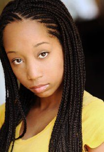 Marvin Marvin    Best Actress Nomination: Camille Spirlin    Chambie Awards TV Nomination 2012-13