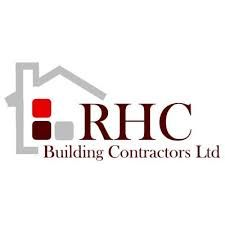 Image result for building construction logo