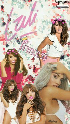 Latin Music, Collages, Idol, Wallpapers, Girls, Celebs, Celebs, Musica, Bebe