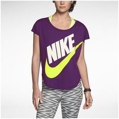 nike clothes for women - Google Search