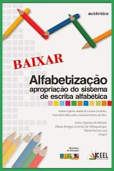 CLIQUE AQUI PARA BAIXAR clique para BAIXAR clique para BAIXAR Clique aqui para BAIXAR Clique aqui par...