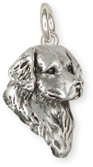 Bernese Mountain Dog Charm Jewelry ** To view further for this item, visit the image link.