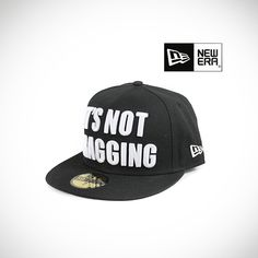 8369f3ebbb7 Hat game · New Era 59FIFTY Muhammad Ali Quote Your Id Store
