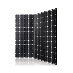 Four Renogy 100-Watt monocrystalline solar panels can be connected in parallel by three pairs of branch connectors One pair of 20 feet MC4 connector