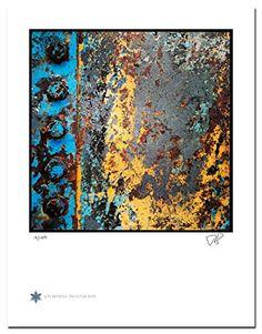 New #Art #Poster: ($59) Ski Lift Abstract 02 http://ift.tt/1KnI50v (via @zedign)