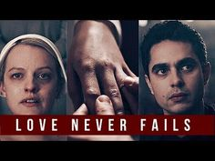 Nick & June - Love Never Fails (2x05) - YouTube