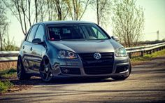 vw stance | cars,Volkswagen Golf GTI cars volkswagen golf gti stance 1920x1200 ...