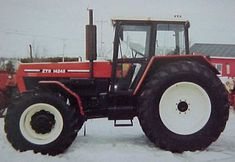 ZTS   Tractor & Construction Plant Wiki   FANDOM powered by Wikia J Thomas, Minneapolis Moline, Compact Tractors, Classic Tractor, Crawler Tractor, Childhood, Fandom, Plant, Construction