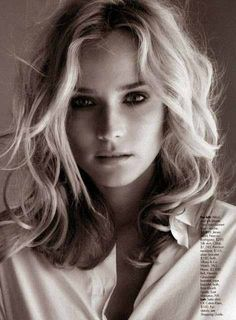 Layered haircuts for fine wavy hair types