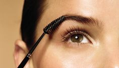 4 Ways Your Brows Are Aging You—And Easy Tricks To Fix Them
