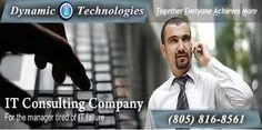 Computer Repair Services, Managed It Services, Cloud Computing Services, Consulting Companies, Manchester, Technology, Business, Tech, Tecnologia