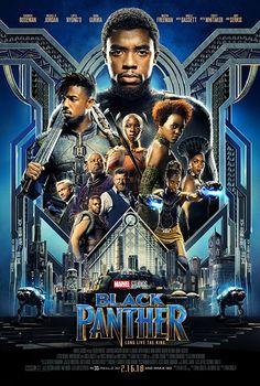 Streaming - Latest Posters - IMDb