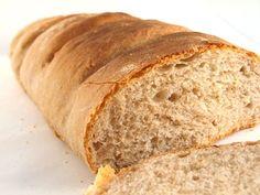 Franzela+cu+secara Dough Recipe, Bread, Romania, Recipes, Food, Projects, Home, Log Projects, Meal