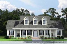 Modular homes by carliena on pinterest modular homes for 2 family modular homes