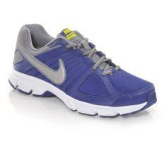 e138333ea92de8 26 Best Running Shoes images