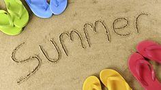 I <3 SUMMER :*